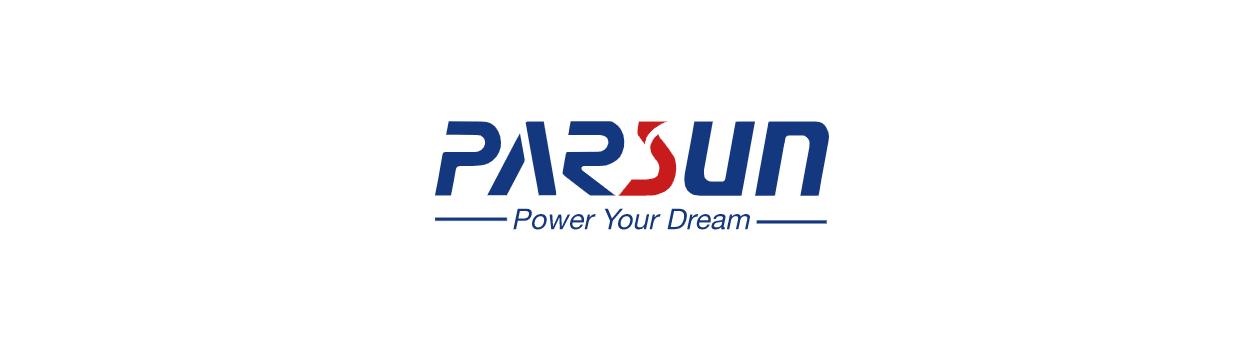 Motorizaciones Parsun
