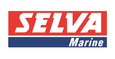 Motorizaciones Selva
